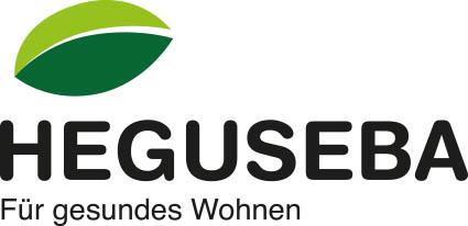 Heguseba Logo